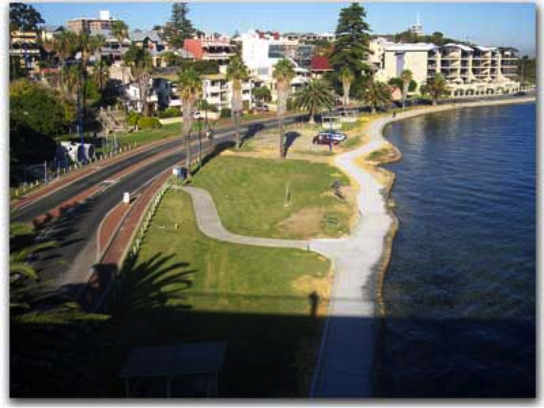 East Fremantle Locksmith