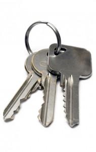 Mobile Locksmith Perth