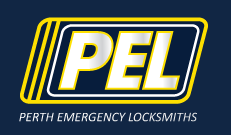 Perth Emergency Locksmith