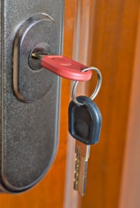 After Hours Locksmiths Perth