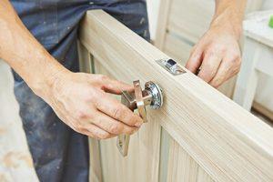 Lock Installation and Service Perth