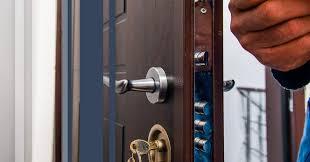 Locksmiths Perth